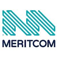Meritcom Logo